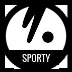 RTC de Laak - Tennisvereniging
